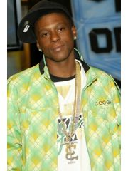 Boosie Profile Photo