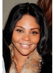 Lil' Kim Profile Photo