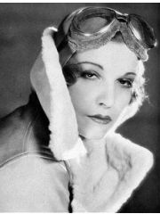 Lili Damita Profile Photo