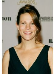 Lili Taylor Profile Photo