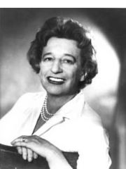 Lillian Hellman Profile Photo