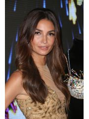 Link to Lily Aldridge's Celebrity Profile