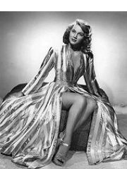 Linda Christian Profile Photo