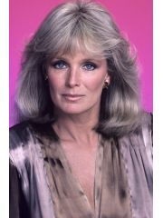 Linda Evans Profile Photo