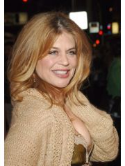 Linda Hamilton Profile Photo