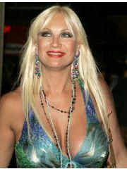 Linda Hogan Profile Photo