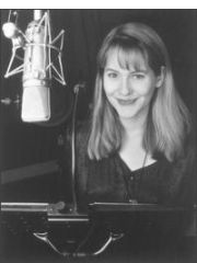 Linda Larkin Profile Photo