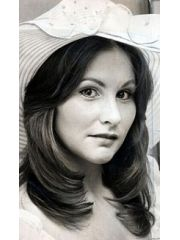 Linda Lovelace Profile Photo