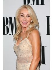 Linda Thompson Profile Photo