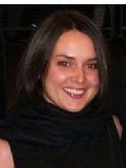 Lindsay Brunnock