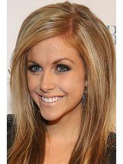 Lindsay Ell Profile Photo