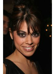Lindsay Hartley Profile Photo