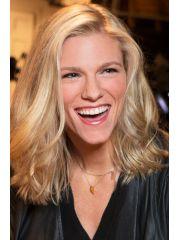 Lindsay Shookus Profile Photo