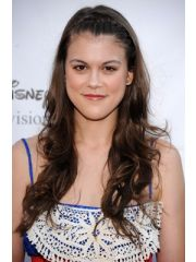 Lindsey Shaw Profile Photo