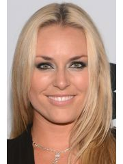 Lindsey Vonn Profile Photo