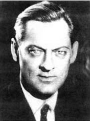 Lionel Barrymore Profile Photo
