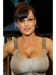 Lisa Ann Profile Photo