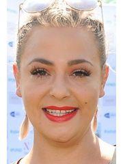 Lisa Armstrong Profile Photo