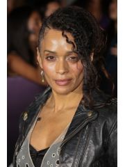 Lisa Bonet Profile Photo