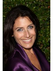 Lisa Edelstein Profile Photo