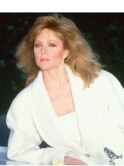 Lisa Hartman Profile Photo