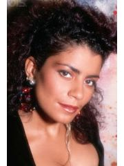 Lisa Lisa Profile Photo
