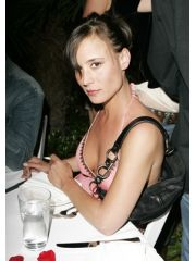 Lisa Marie Elwes Profile Photo