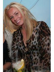 Lisa Persdotter