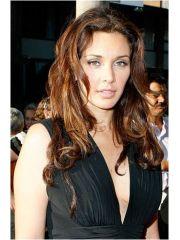 Lisa Ray Profile Photo