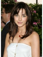 Lisa Sheridan Profile Photo