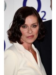 Lisa Stansfield Profile Photo