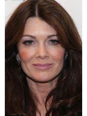 Lisa Vanderpump Profile Photo