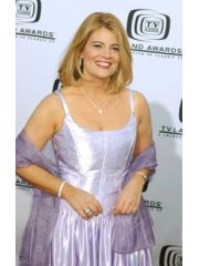 Lisa Whelchel Profile Photo