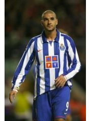 Lisandro Lopez Profile Photo