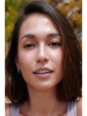 Liv Lo Profile Photo