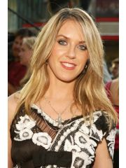 Liz Phair Profile Photo