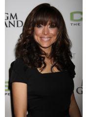 Liz Vassey Profile Photo