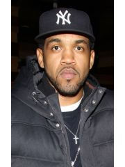 Lloyd Banks Profile Photo