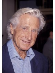 Lloyd Bridges Profile Photo