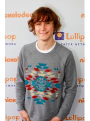 Logan Miller Profile Photo