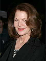 Lois Chiles Profile Photo