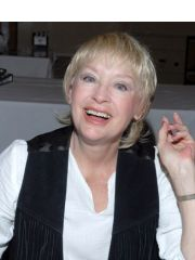 Lois Nettleton Profile Photo