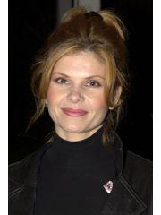 Lolita Davidovich Profile Photo