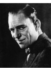 Lon Chaney Profile Photo