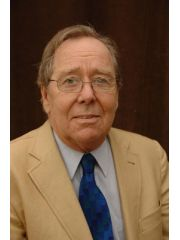 Lord Snowdon Profile Photo