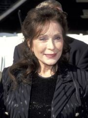 Loretta Lynn Profile Photo