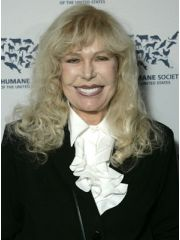 Loretta Swit Profile Photo