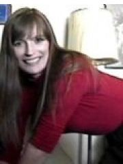 Lori Anne Allison