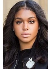 Lori Harvey Profile Photo
