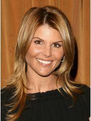 Lori Loughlin Profile Photo